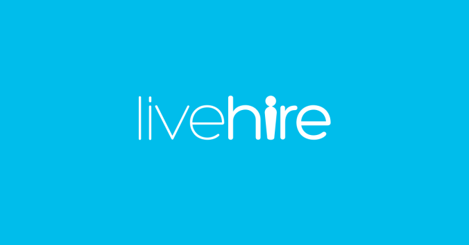 livehire-meta-image-default